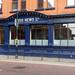 Belfast City - The Irish News (Newspaper)
