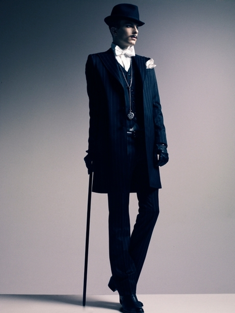 Felipe Dominici0075_GalaabenD AW11(Fashionsnap)