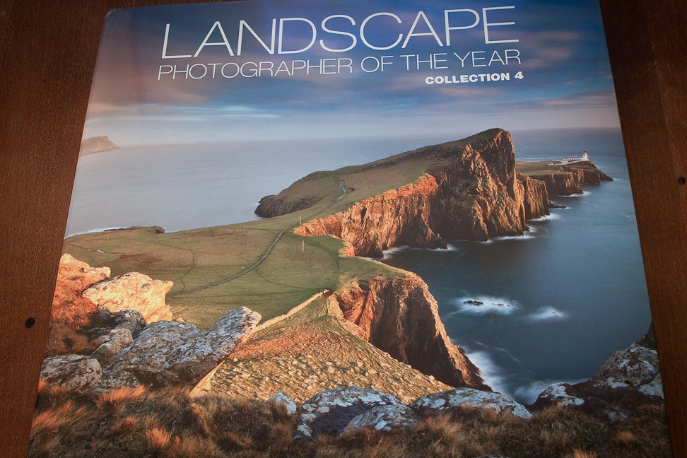 Landscape Photographer Of The Year 4