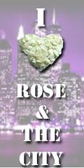 roseandthecity.blogspot.com