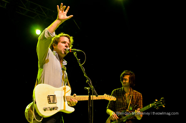 dawes_at_the_fox_theater_15