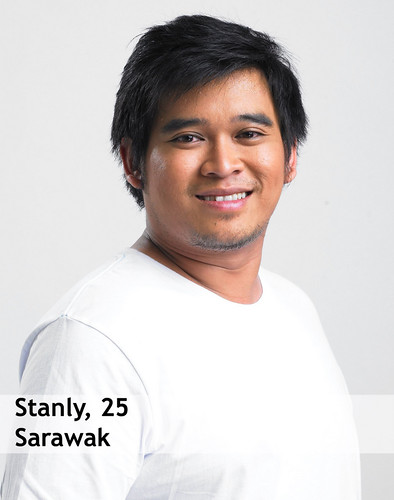 STANLY