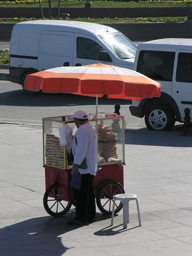 2327037985 901439999c Hogyan fotózzunk sirályt Isztambulban?
