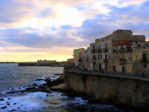 Andalusien Ferienwohnung zu mieten Nahe Golfplatz und Strand