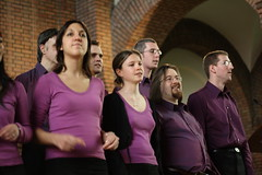 img_6095.JPG (Renancab) Tags: concert spirit gospel colombes