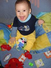 2007-10-25-ryan (1) (asantos4200) Tags: ryan boschi chiqueirinho