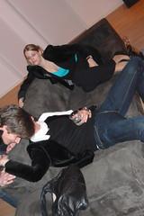 P1020238 (pkroos030) Tags: party berlin 2008 meester