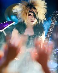 _Dio - Distraught Overlord (Jari Kaariainen) Tags: music nikon dio jrock d3 visualkei nosturi livepics jarikaariainen distraughtoverlord