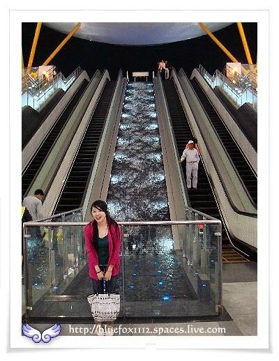 080324南台灣樂活之旅第8站_高捷04_中央公園站