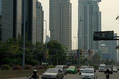 Krungthep11 028 (jo.sau) Tags: thailand asia bangkok siam thep krungthep krung