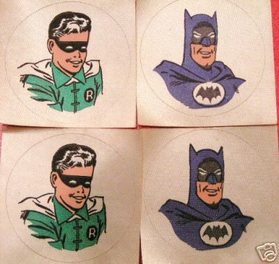 batman_66stickers1.JPG