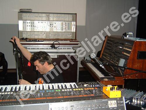 teclados1