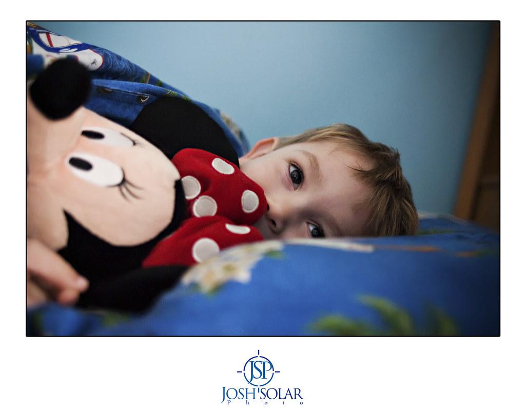 bedtime04