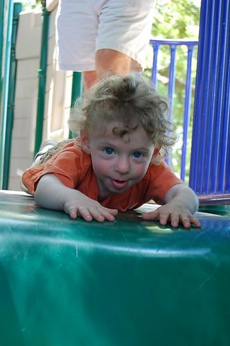 may 2008 sliding