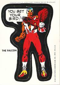 msh_75-falcon.jpg