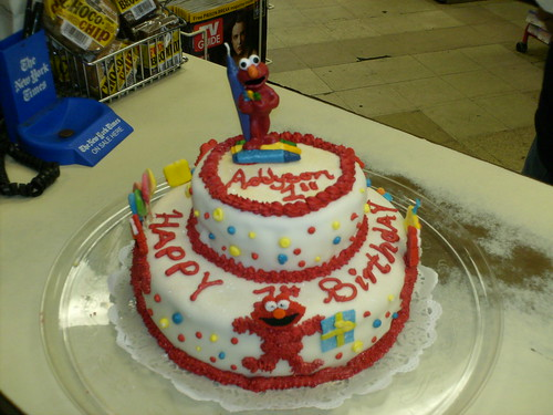 happy birthday elmo pics. happy birthday elmo