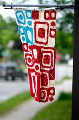 american flag (callie callie jump jump) Tags: