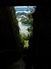 Landscape from the big stone (AniSuperNova83) Tags: verde green water stone wonderful agua colombia paisaje embalse antioquia piedra peñol guatape supernova83