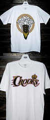 crooks & castles lakers u2