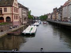 Estrasburgo (lamzarg) Tags: estrasburgo