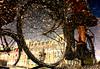 Reflections Of Amsterdam - Splash! (AmsterSam - The Wicked Reflectah) Tags: holland reflection wet water netherlands beautiful rain amsterdam puddle spring europe natural bikes wicked nophotoshop 2008 lifeisgood s700i waterreflection carpediem waterreflections notricks amstelhotel puddlereflection watersurfacereflection wetreflection mobilephonecam amstersam waterpuddle reflectah waterontheground amsterdamthebestcityintheworld reflectionsofamsterdm checkoutmywebsitewwwamstersamcom s700isonyericssonmobilephonecam wickedreflections puddlepictures s700isonyericsson thewickedreflectah purewickedness amstersmthewickedreflectah