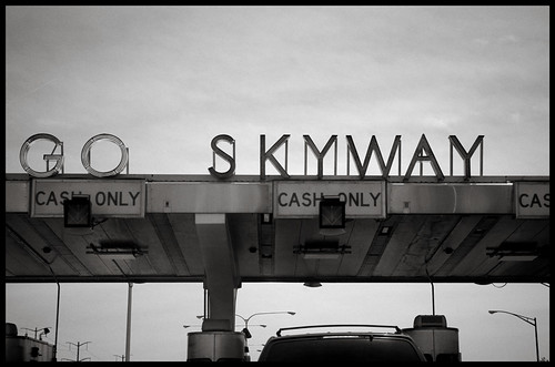 Go Skyway