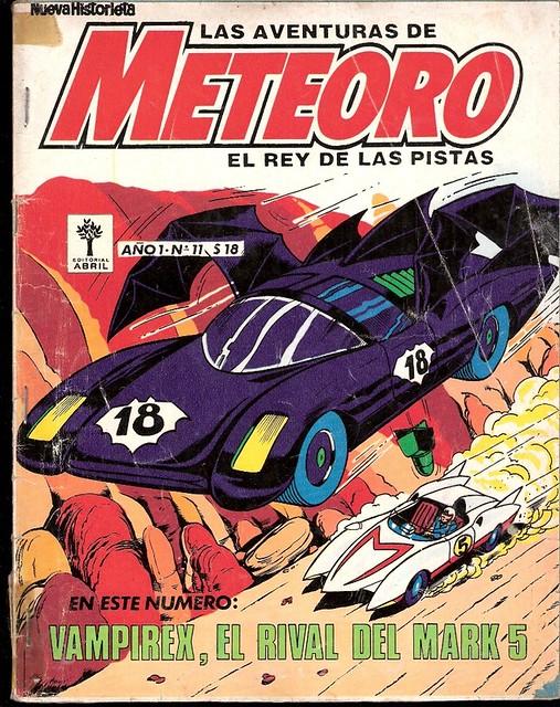 speedracer_argentina11.jpg