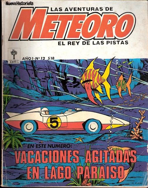 speedracer_argentina12.jpg