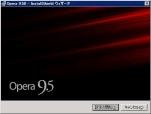 opera_01