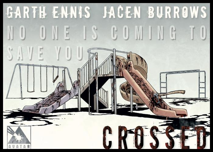 CrossedWebAd