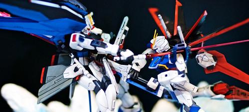 Tokyo Toy Show 24