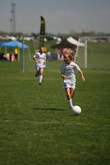 {DT=2008-06-21 @10-39-59}{SN=001}{VO=8874} (BocaJr95) Tags: soccer boca