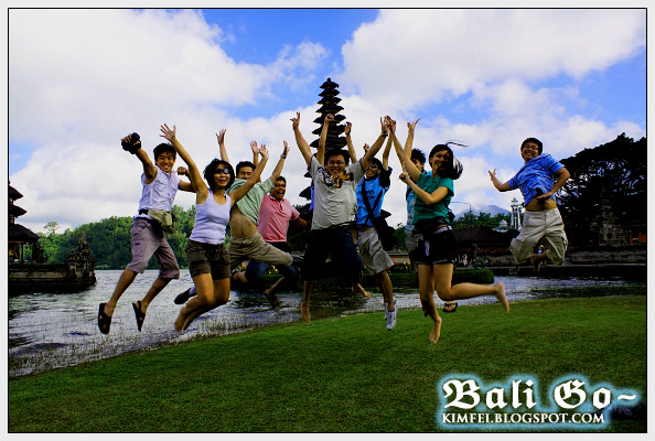 25-Bedugul Jump