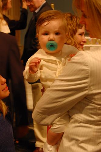 christening 108