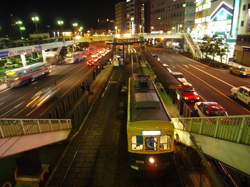 長崎駅-02