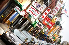 Chinatown Afternoon (Thomas Hawk) Tags: sanfrancisco california usa chinatown unitedstates unitedstatesofamerica photowalking7