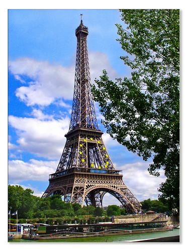 Paris France 巴黎 明信片 (over 20 000 views)-14914 * エッフェル塔、パリ、フランス* 에펠탑, 파리, 프랑스 *Eyfel Kulesi, Paris, Fransa *Tour  Eiffel 埃菲尔铁塔