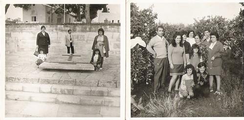 crete 1974