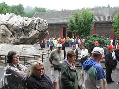 China-0374