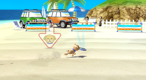 Wii Sports Resort (9).jpg