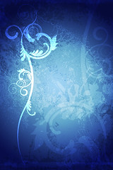 iPhone-background-blue2