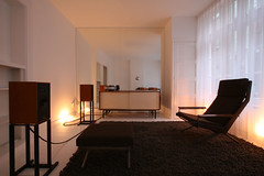 (p2an) Tags: amsterdam project mirror apartment credenza jameswebb epos vernerpanton robparry martinvisser