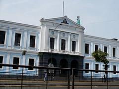 Colegio Nacional Nuestra Señora de Guadalupe