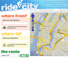safe bike routes made easy_1216936023413