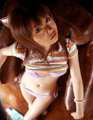 鈴木茜 画像88