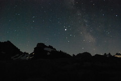 That Milky Way