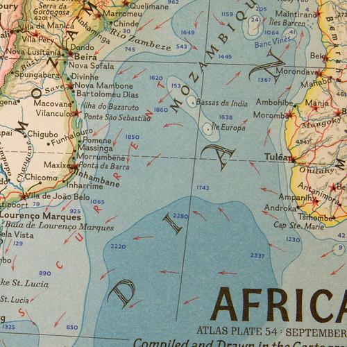 1960_Africa