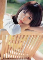 小林恵美 画像7