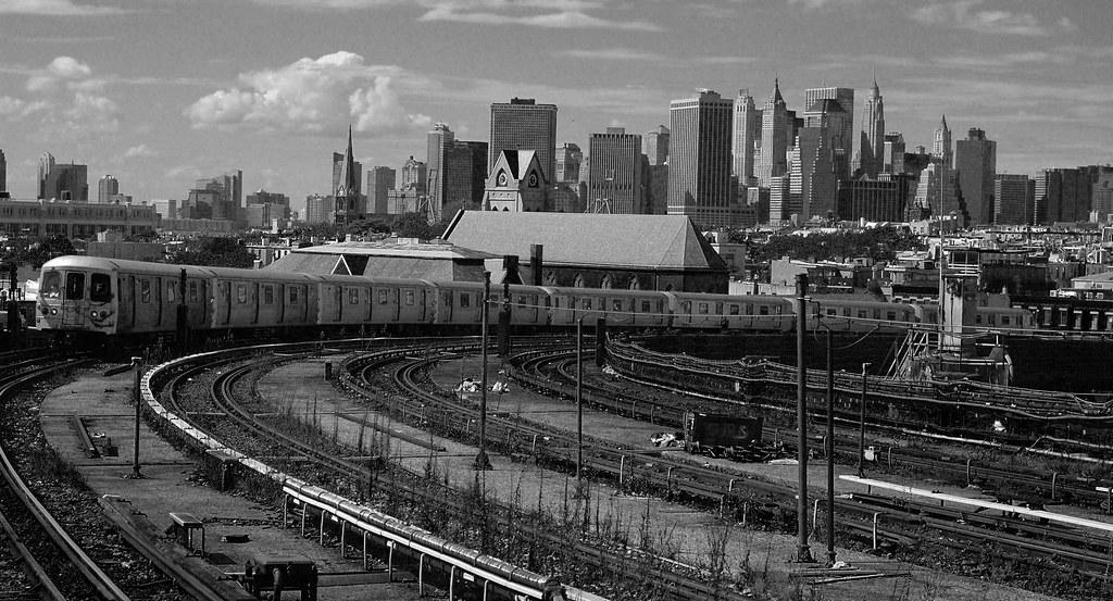 NYC 52