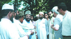 Al Makkah_Inqilab_Sayed Chowdhury.jpg.jpg (shomoymonthly) Tags: club press sylhet bangla bengali jalalabad bangladeshi sylheti